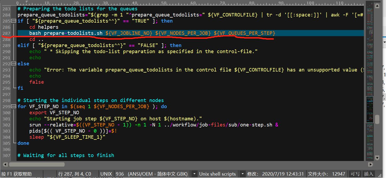 slurm_script_287