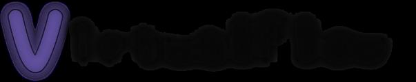 VirtualFlow Community